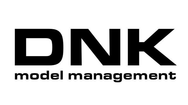 i model management