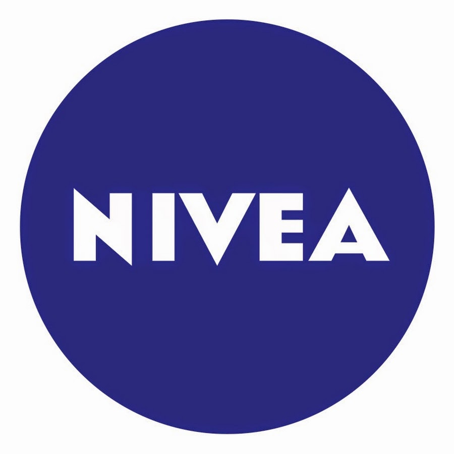 DARIA M for TV commercial NIVEA