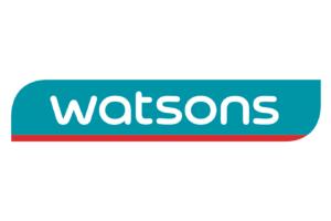 watsons-logo-new