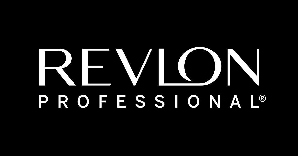 EVA for Revlon Professional Campaign (VIDEO)